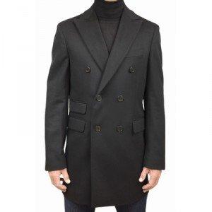 Des vestes élégantes pour monsieur dans Vestes et pulls spontini-manteau-300x300